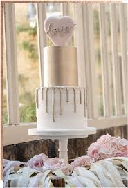 home couture cakes