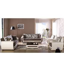 brown sofa set 87 best sofa images on pinterest sofa sofa sofas and recliners