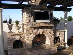 Custom Outdoor Kitchen Designs Extraordinary Of Backyard Kitchens - Custom backyard designs