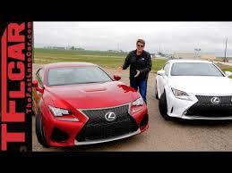 lexus gs 350 f sport 0 60 2015 lexus rc f vs rc 350 f sport drag race 0 60 mph mashup