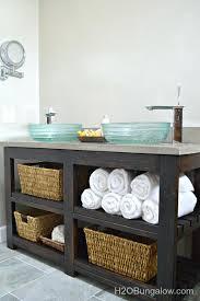 bathroom cabinet replacement shelves bathroom cabinet with shelves s medicine cabinet replacement shelves