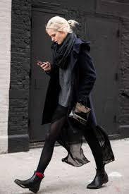 womens chelsea boots sale sanita clogs search just shoessssss clogs