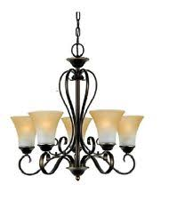 Quoizel Downtown Chandelier Quoizel Chandeliers Ebay