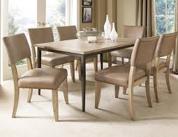 parson u0027s dining side chair by hillsdale wolf and gardiner wolf