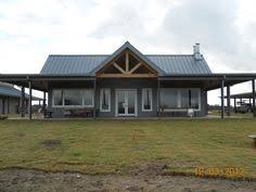 Top 20 Metal Barndominium Floor Plans For Your Home Metal Home Designs