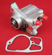 7 3l powerstroke high pressure oil pump d73000