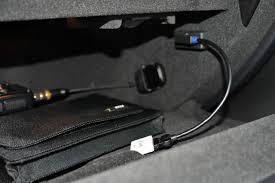 audi a5 mmi 2013 manual ami cable location audiworld forums