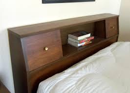 gaming desk cheap corner desk home office r2s gaming bedroom argos black white