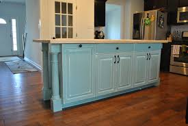 Butchers Block Kitchen Island Kitchen Kitchen Furniture Interior Ideas Butcher Block Tables
