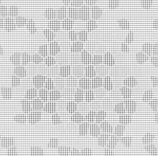 pattern dot png textures