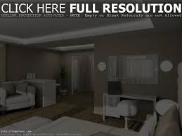 Interior House Paint Colors Pictures by Interior House Paint Colors Officialkod Com Interior Painting