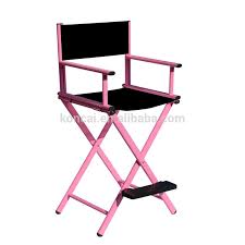 Cheap Director Chairs For Sale China Factory Good Quality Lightweight Wooden Folding Director