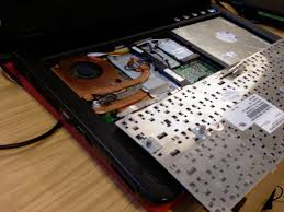 Laptop Repair Technician 502geeks Your Personal Pc Specialist