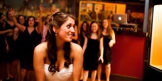 wedding djs near me djs in maryland mixing maryland wedding djs 443 603 9150