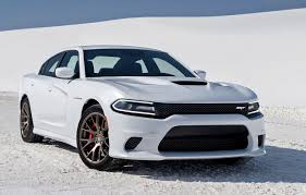 chrysler 300 hellcat wheels video watch the dodge charger srt hellcat top 204 mph