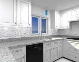 kitchen intriguing best 3d kitchen design software bright new 3d