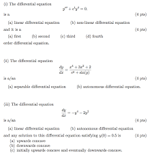 advanced math archive february 13 2017 chegg com