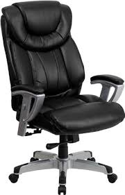300 lb capacity desk chair pleasing 300 lb capacity office chair for styles of chairs with