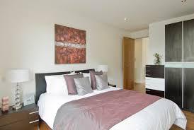 apt bedroom ideas in small minimalist cozy 736 1104 home