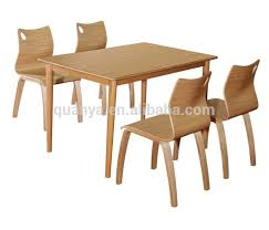 Used Restaurant Tables And Chairs Used Tables And Chairs For Sale Used Tables And Chairs For Sale