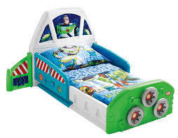 bedroom amazing little tikes buzz lightyear toddler bed uk buzz