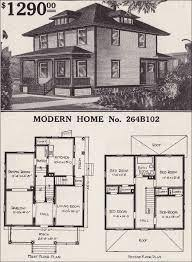 sears house plans scintillating sears catalog house plans photos ideas house design