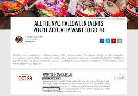 halloween 2016 press the chazz rockwell blog