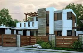 miami home design mhd collection of miami home design mhd modern house design series mhd