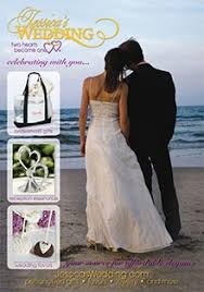 wedding catalogs wedding favors for guests wedding gifts for bridesmaids and
