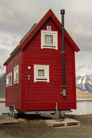 Tiny Mobile Homes For Sale by 1468 Best Tiny Houses Images On Pinterest Tiny Homes