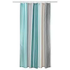 Sears Curtains On Sale by Sears Fabric Shower Curtains Shower Curtain Rod
