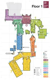 First Class Mail Time Map Barrydowne Campus Maps Cambrian College