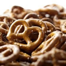 wholesale pretzel rods bulk pretzels wholesale chips