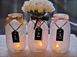 wedding tables table number ideas for wedding reception creative