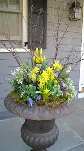 16 garden ideas for spring u0026 easter u2013 holiday flowers u0026 diy