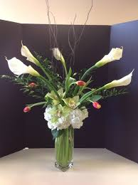 Calla Lily Flower Delivery - 777 flowers for flower delivery anniversary flowers