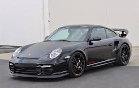 gray porsche 911 porsche 911 for sale global autosports