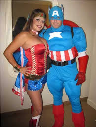 Halloween Costumes Couples Ideas Clever 20 Cool Halloween Costume Ideas Couples Random Talks