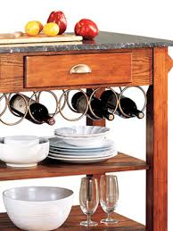 innovative kitchen ideas kitchen ideas affordable kitchen products at womansday com