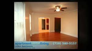 Laminate Flooring Buffalo Ny Lin Nor Apartments Buffalo Apartments For Rent Youtube