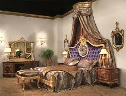 Antique Bedroom Furniture Styles Antoinette Furniture Innovative Antique Bedroom Furniture