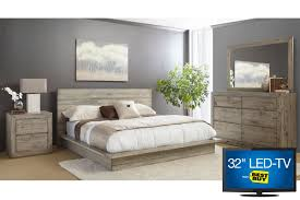 32 best of bedroom sets with drawers under bed renewal 5 piece king bedroom set with 32 led tv from gardner white