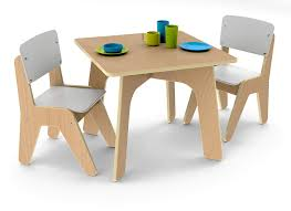 kids art table and chairs clever ideas children table and chairs children s table chairs uk