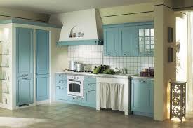 interior exterior plan choose selective blue shades for adding