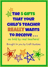112 best gift ideas images on pinterest teacher appreciation