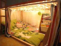 White Christmas Lights For Bedroom - bed christmas lights bedroom window how to hang on ceiling