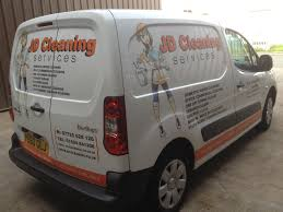 domestic cleaner images house cleaning jd cleaning services