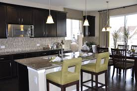 richmond american omes design center best remodel home ideas