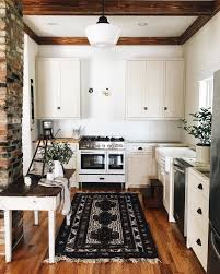 Stoves For Small Kitchens - 2510 best kitchen for small spaces images on pinterest small