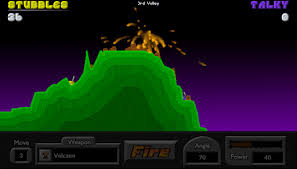pocket tanks deluxe apk free version pocket tanks for android free on mobomarket